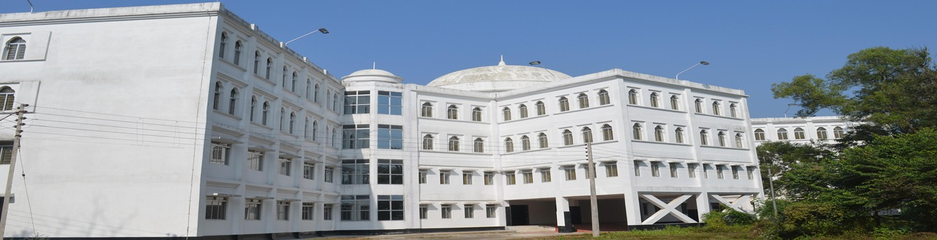 Directorate of Higher Education   Government of Tripura